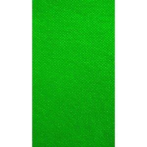 Tnt 1,40M 40G Verde Claro Dubflex
