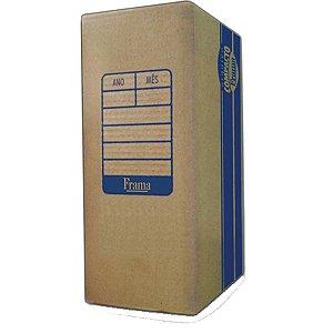 Arquivo Morto Papelão 250X355X135Mm Frama