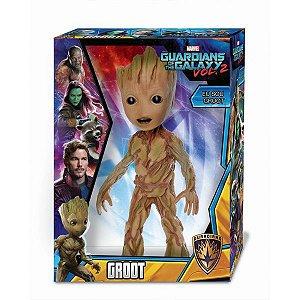 Boneco E Personagem Baby Groot 50Cm. Mimo