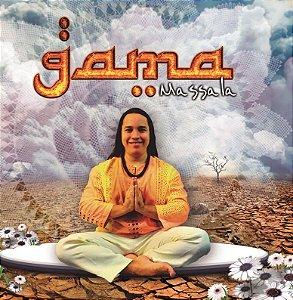 "CD ""Massala"""" - Gama junior"