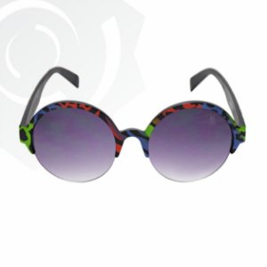 Óculos De Sol Polo Wear Color 24589
