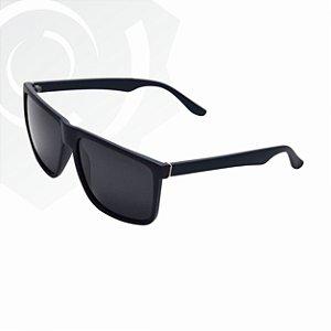 Óculos De Sol Sea Azul Di Fiori 24012