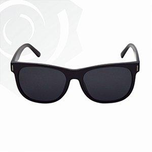 Óculos De Sol Darkness Preto Di Fiori 23947
