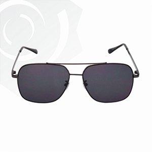 Óculos de Sol  Intel Preto Yikaidi 24102
