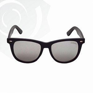 Óculos De Sol Sun Preto Di Fiori 23690