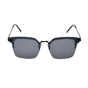 Óculos De Sol Fun Preto Di Gangster 23899