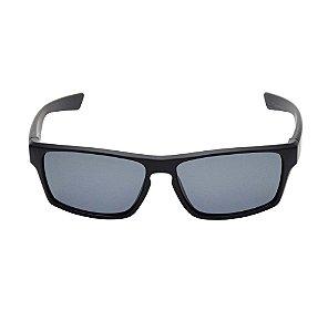 Óculos De Sol Still Preto Di Fiori 23934