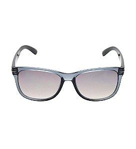 Óculos DE Sol Preto 24019