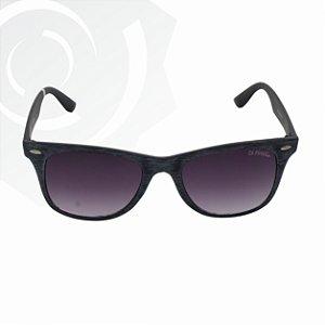 Óculos De Sol NY Azul Di Fiori 23587