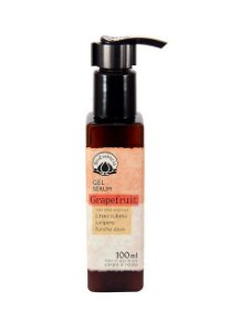 Gel Sérum Grapefruit - Bioessência