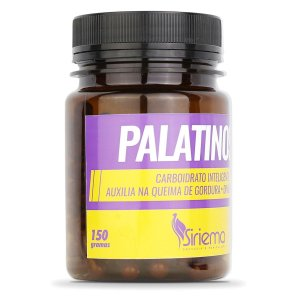Palatinose 150 g