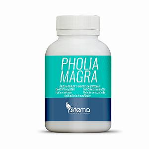 Pholia Magra 250mg 60 caps