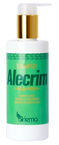 Shampoo De Alecrim Anti-Queda 200 ML