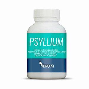 Psyllium 500mg 120 caps
