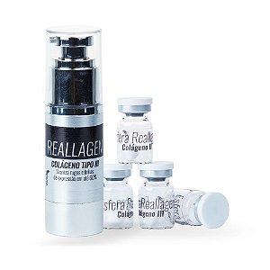 Reallagen - Colágeno Tipo III
