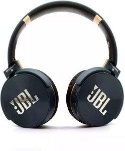 Fone De Ouvido JBL Wireless Bluetooth Everest 950 Headset