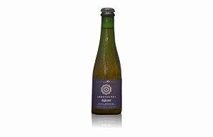 Abbondanza Wild  #1 - Pinot + Prosecco + Wild Vinho do Porto