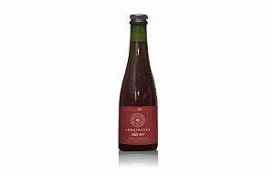 Abbondanza Wild  #2 - Pinot + Marselan