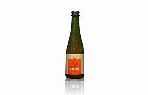 Valônia - Brett Farmhouse Ale