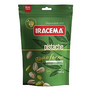 PISTACHE IRACEMA 100G