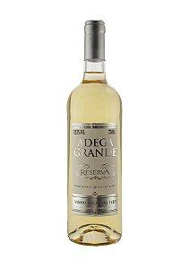 Vinho Branco Adega Grande Reserva Portugal