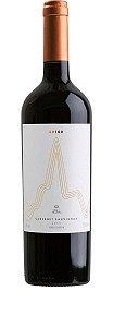 tinto Apice Cabernet Sauvignon 2016