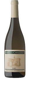 Vinho branco Dão Porta dos Cavaleiros 2017