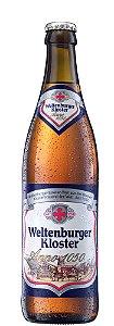 Cerveja Welt Klost anno 1050 500ml