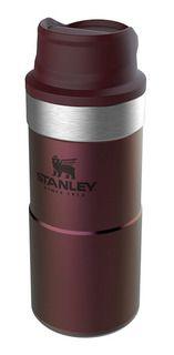 Mug term Stanley Wine 345ml
