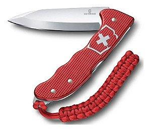 Canivete Hunter pro alox