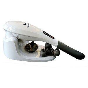Massageador Wireless Touch - Relaxmedic