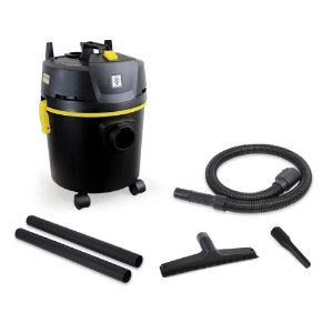 Aspirador De Pó E Água Nt 585 Basic 220V - Karcher