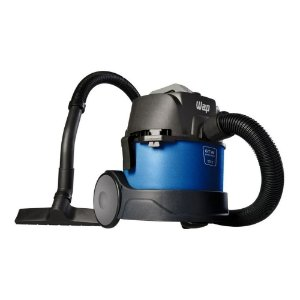 Aspirador De Pó E Água 1400W 6L Gtw Bagless 220V - Wap