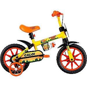 Compro bicicletas de criancas usadas em bom estado pagamos avista hoje mesmo, venha até nossa loja!