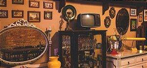 Compro produtos usados, produtos antigos, relliquias, vasos, diversos itens, pagamos avista, venha para loja Magazinejean
