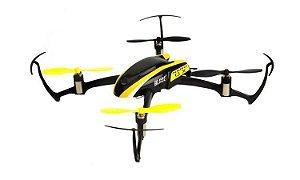 Compro drones, compramos drones pequenos, compramos drones grandes novos e usados, Loja Magazinejean venha em nossa loja, também aceitamos ele como forma de pagamento na compra de qualquer produto