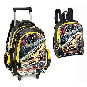 Compro mochilas pagamos avista, entre em contato hoje mesmo, lote ou unidade somos Loja Magazinejean