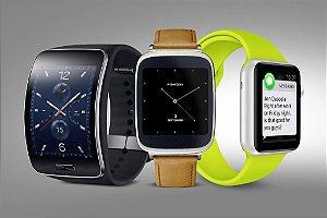 Compro smartwatches e pago avista, traga seu smartwatches em nossa loja hoje mesmo e saia com dinheiro na mão!
