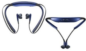 Fone De Ouvido Samsung Level U Wireless Headphones Original *N7765*