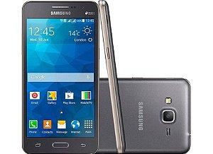 Compro Samsung Gran Prime Duos TV Preto (Desbloqueado), pagamos à vista hoje mesmo, avalie agora ou venha rápido para nossa loja