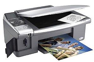 Impressora Epson Stylus CX5900 Multifuncional *7049*