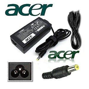 Fonte para Notebook Acer Aspire E1-52