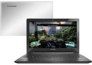 "Notebook Gamer Lenovo G40-80-80JE- Intel Core i5, 8GB HD 1 TERA LED 14"" Windows 7 HDMI Webcam Blu *7268*"