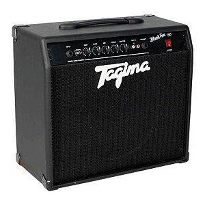 Cubo Amplificador Tagima Black Fox 50 Watts  *7349*