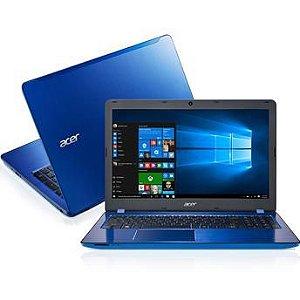 Compro Notebook Acer Intel Core i7 7ª F F5-573G-71BW pagamos à vista