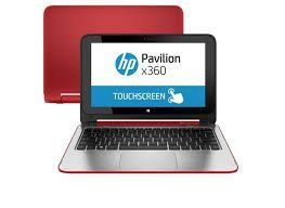 "Notebook Usado HP Pavilion 11-N022br Intel Celeron 2.13ghz 4GB HD 500gb 3 USB, HDMI, Wifi Tela touch 11.6"" Win 8 *7396*"