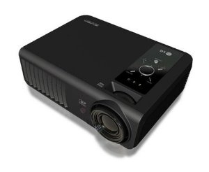 Projetor LG BS274-SD *8005*