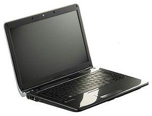 "Notebook Itautec InfoWay Note W7430 Core i3 2.4ghz hd 500gb 4gb, USB, VGA, HDMI, 14"" tela. Aceitamos notebooks usado na troca."