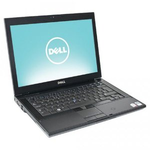 Notebook Dell Latitutde E6400 Core 2 Duo 2.26Ghz 320Gb 2Gb 3USB, e-SATA, SmartCard, Firewire, ExpressCard, DVD, Leitor Cartão *7871**