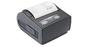 Impressora Portátil Bluetooth Datecs Dpp-350  Aceitamos notebooks usados na troca *7810*
